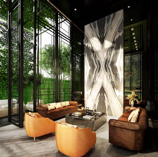 13. พื้นที่โถงต้อนรับ (Lobby Lounge)_resize