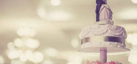 Wedding-Fair-2015