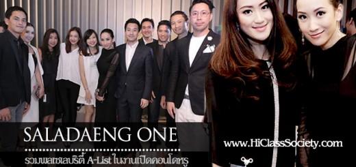 saladaeng-one2