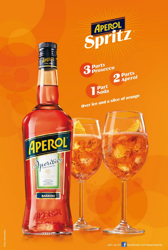 08 Aperol