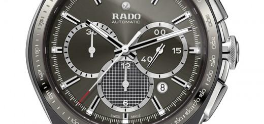 01 Rado HyperChrome Match Point-1