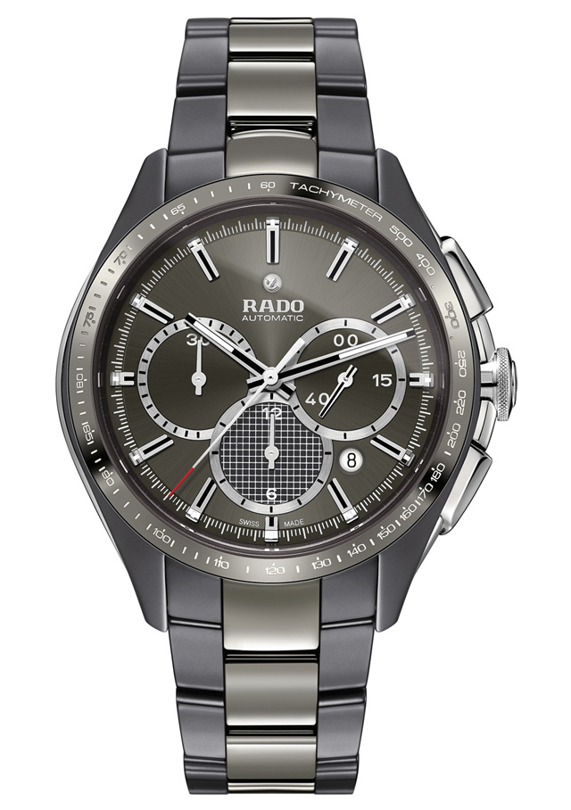01 Rado HyperChrome Match Point-1