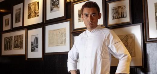 Chef-Sato-Ta-Vie_msize