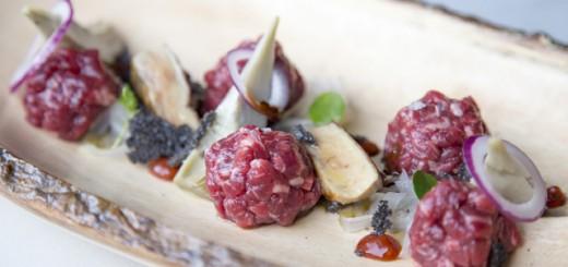 Filetto Wagyu e Foie Gras-1