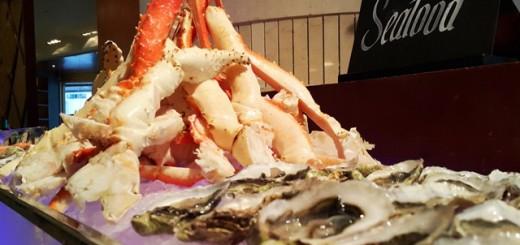 King Crab Atelier-22