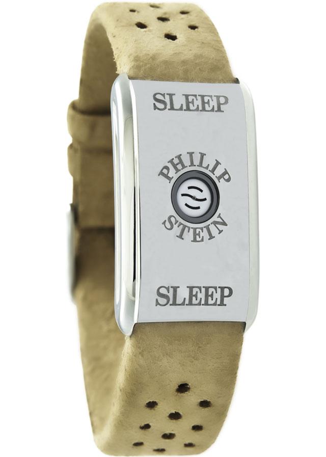 Philip-Stein-Sleep-Bracelet