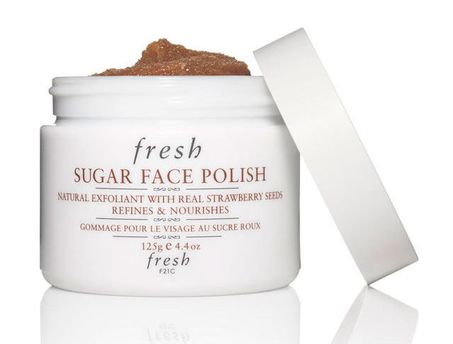 SUGAR-FACE-POLISH-OPEN