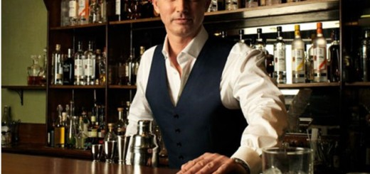 DENNIS TAMSE KETEL ONE DISTILLERY AMBASSADOR One of the core beliefs of the Nolet family who owns the famous Ketel One distillery is that there's no point making the perfect spirit if you don't understand how it's going to be used.  That's where Distillery Ambassador Dennis Tamse comes in. Dennis has been holding up the bar in one way or another for the last 23 years, in fact there are few people who understand the international bar scene quite like him. His passion for the job began when a friend enlisted his help at his bar. Dennis stepped in behind the bar that day in 1990 and, you could say, he has never really stepped out.   Currently in his role as Ketel One Distillery Ambassador, Dennis travels excessively, telling the brand's story to bars and bartenders around the globe.
