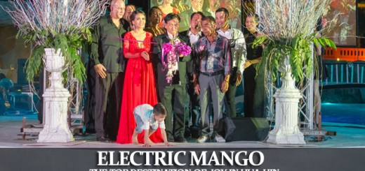 electric-mango