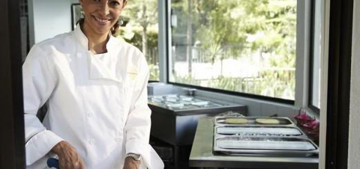 Chef Carmela (1)
