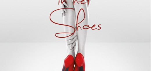 In Her Shoes  Exhibition Logo  (1)-11