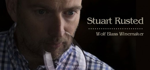 Stuart-Rusted---feature