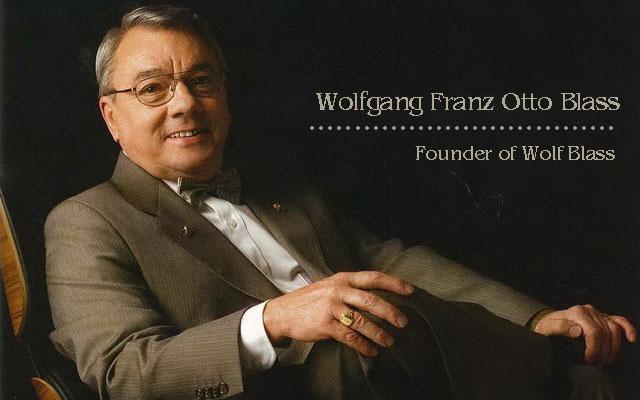 Wolfgang---Wolf-Blass-feature