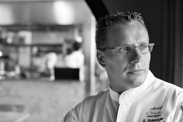 Elements_Chef Onno Kokmeijer-11