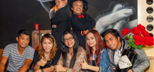 Main Photo-11