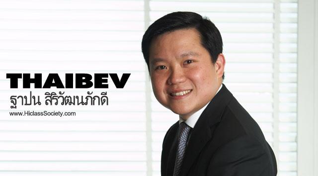 thaibev01