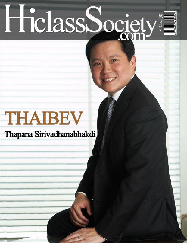 thaibev02