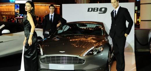 Aston Martin_Bond Edition (1)-11
