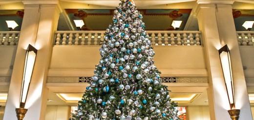 Christmas-13-RE-11