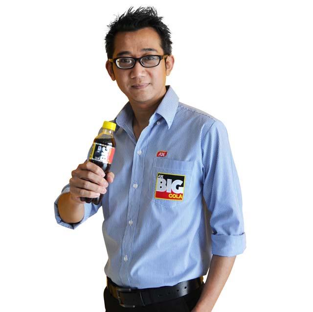 Panuwat Tang-Ngam - Marketing Manager-11