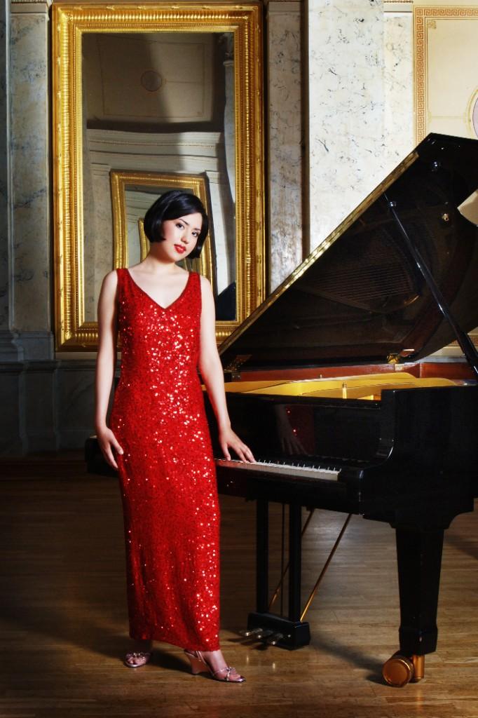 Pianist_December 2015