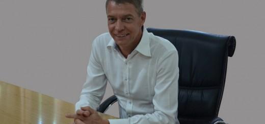 Soren Lauridsen - Managing Director copy-11