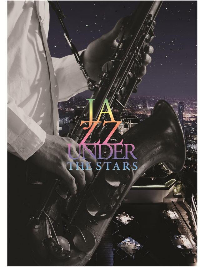 aw_Ad-BK101-Vertigo_Jazz_under_stars