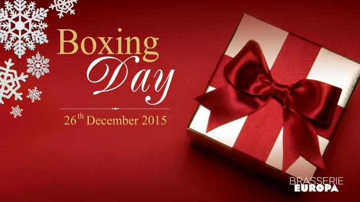 resizedimage730409-FB-festive-Boxing-day