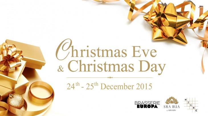 resizedimage730409-FB-festive-Chrismas