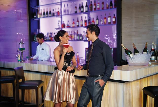 03.Le Bar de L'Hotel Countdown Party_Sofitel Bangkok Sukhumvit-11