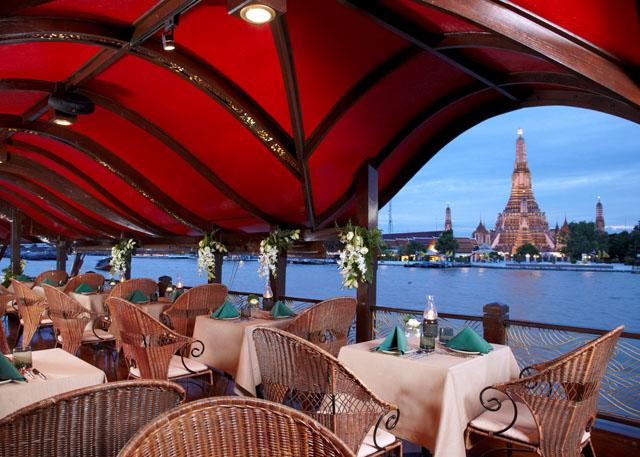 34 Manohra Dining Cruises-11