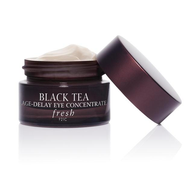 BLACK TEA AGE-DELAY EYE CONCENTRATE ขนาด 15ml ราคา 3,100 บาท