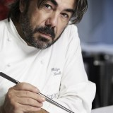 2013-07-Chef Philippe Leveille (10)