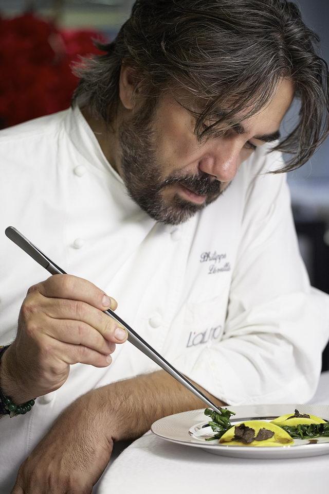 2013-07-Chef Philippe Leveille (11)