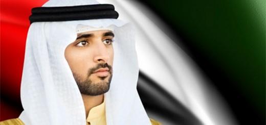 Hamdan-bin-Mohammed-bin-Rashid-Al-Maktoum---Fazza-of-dubai