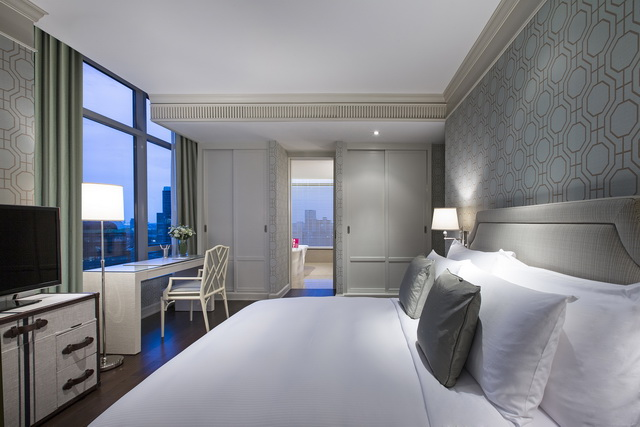 ORB_Two-Bedroom Suite
