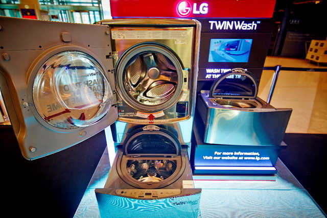 LG TWIN Wash Launch (17) RE