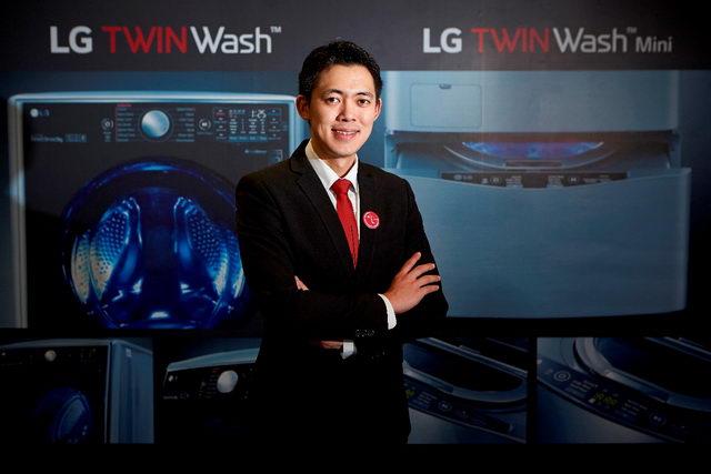 LG TWIN Wash Launch (19)RE