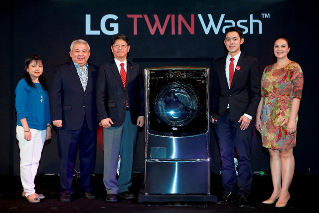 LG TWIN Wash Launch (23) RE