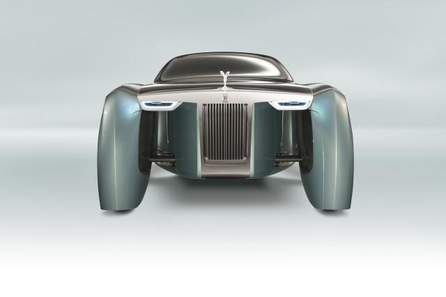 103 EX – Rolls-Royce VISION NEXT 100_10~1
