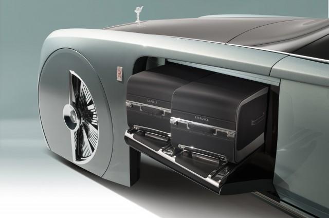 103 EX – Rolls-Royce VISION NEXT 100_13~1