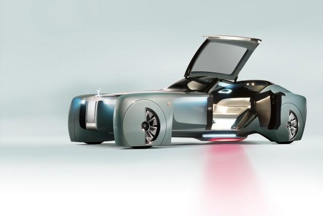 103 EX – Rolls-Royce VISION NEXT 100_17~1