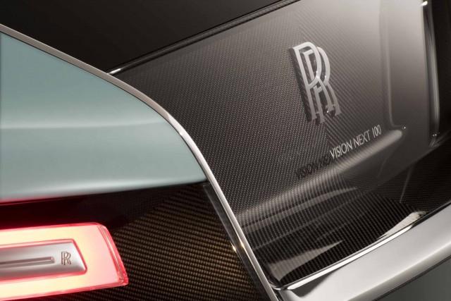103 EX – Rolls-Royce VISION NEXT 100_22~1