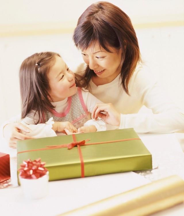 2. Mother's Day Specials - Holiday Inn Bangkok 01~1
