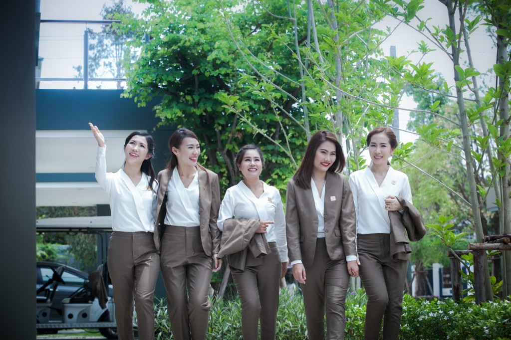MK New uniform 3