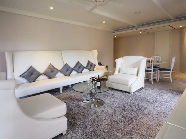 Suite room3~1