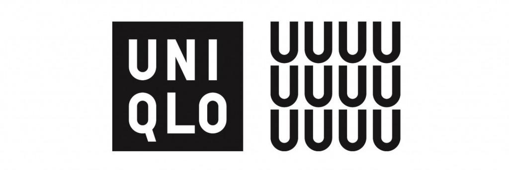 Uniqlo _Logo