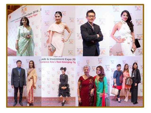 VIP GUEST_Bangladesh-Thailand of Heritage Show~1