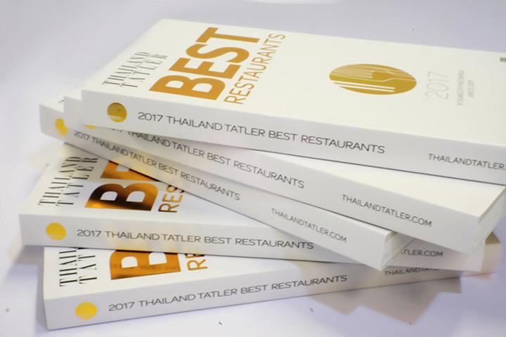 003.Thailand-Tatler-Best-Restaurant-2017