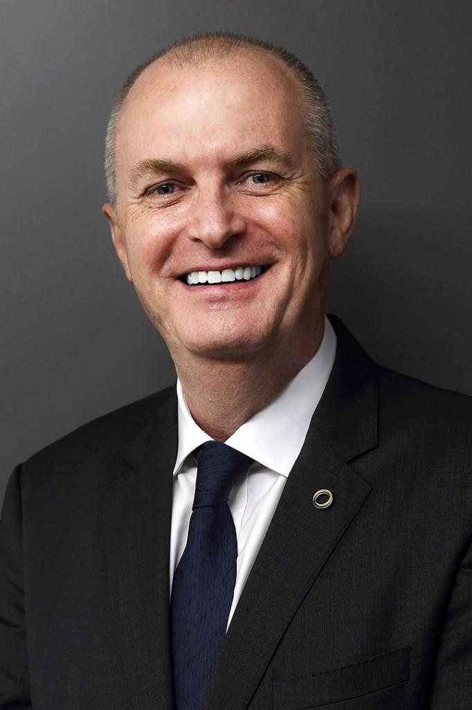 Douglas-Martell--Chief-Executive-Office-of-ONYX-Hospitality-Group_resize